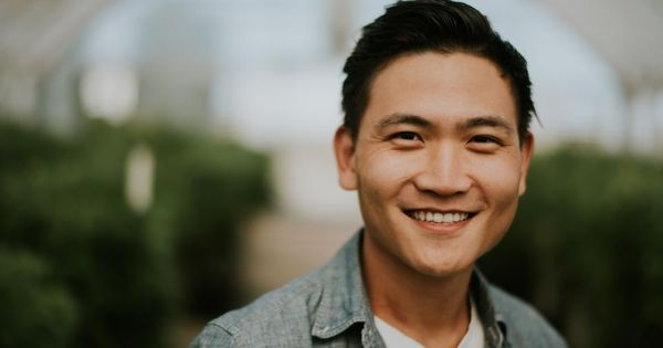 CBD Oil Five Timely Questions With Gunhee Park Founder Of Populum
