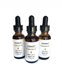CBD Oil Looking For An Online CBD Store? Consider These Factors