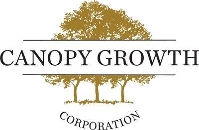CBD Oil Canopy Growth Introduces First & Free – A Line of Branded Hemp-Derived CBD Products to the U.S. Market