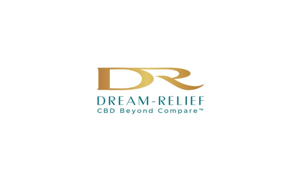 CBD Oil Dream-Relief, Inc. Launches Aurora, CO-based CBD Business