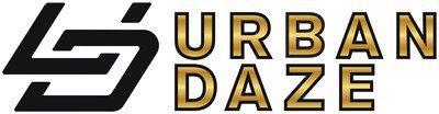 CBD Oil Agrozen Life Sciences Launches Urban Daze Brand