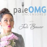 CBD Oil Blogging LOL – Episode 144: PaleOMG Uncensored Podcast