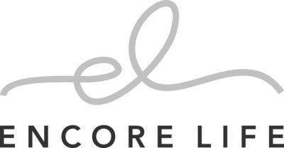 CBD Oil Encore Life, LLC and WholeScripts, LLC announce partnership agreement