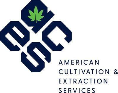 CBD Oil ACES Announces Kunberger As President, CEO