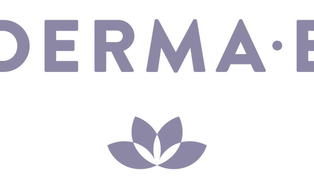 CBD Oil DERMA E Announces The Launch of 6 New ULTA Beauty Exclusive Products