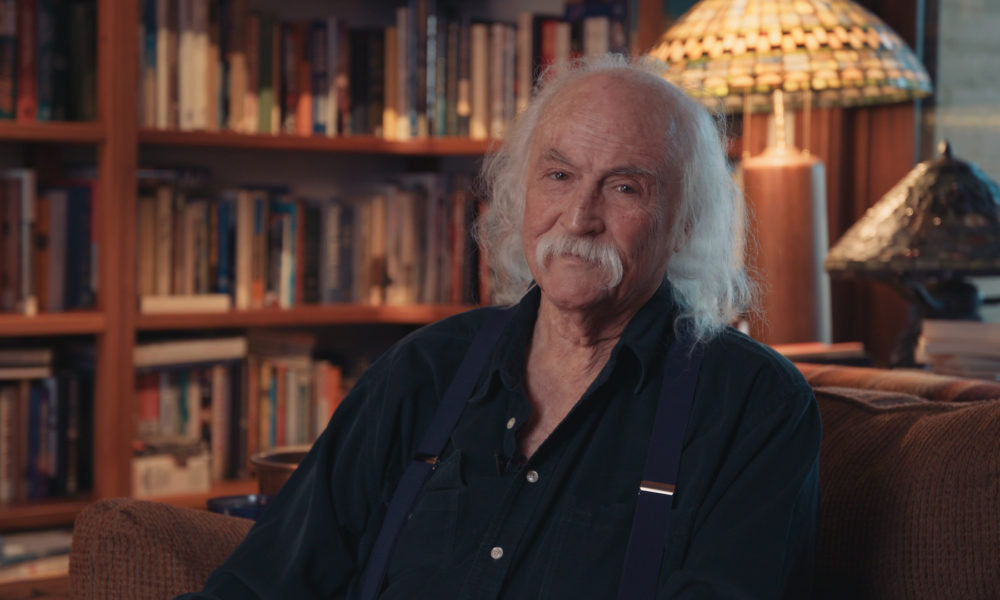 CBD Oil David Crosby Answers Your Questions About CBD Oil, Sex and Mustache Maintenance