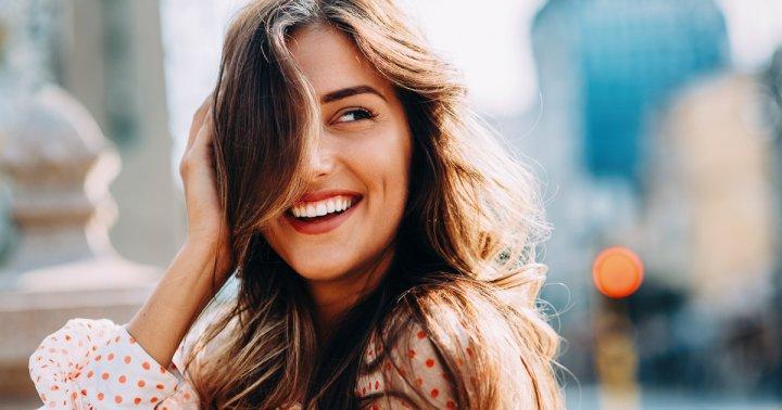 CBD Oil 8 Ways To Use Hemp Oil For Better Sleep, Softer Skin, Shinier Hair & More