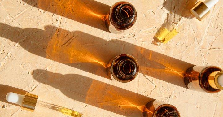 CBD Oil No, Hemp Oil Will Not Make You Feel High — Here's Why