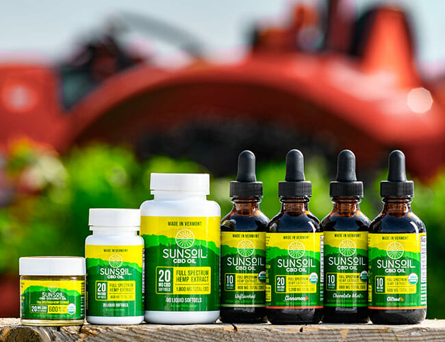 CBD Oil 30% off Organic CBD Oil Delivered to Your Door