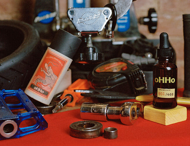 CBD Oil Today's Best Deals: All-Natural CBD Products, a Stove for Car Camping & More