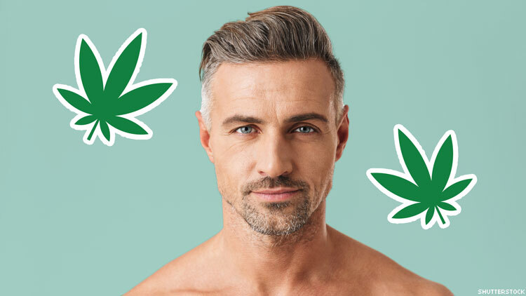 CBD Oil 4 of the Best Products To Bring CBD Into Your Skincare Routine