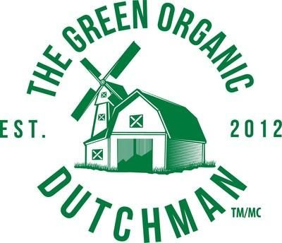 CBD Oil The Green Organic Dutchman to Release First Quarter Financial Results
