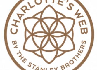 CBD Oil Real Tested CBD Brand Spotlight – Charlotte's Web
