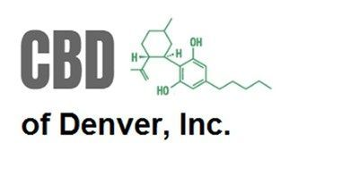 CBD Oil CBD OF DENVER, INC. (CBDD) Signs Agreement to Acquire 2nd Swiss Company