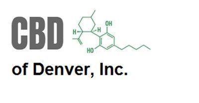 CBD Oil CBD OF DENVER, INC. (CBDD) Announces OTC Markets Current Status and First Hemp Harvest
