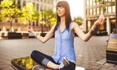 CBD Oil What is CBD Yoga?