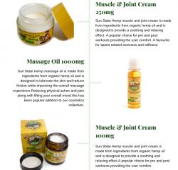 CBD Oil CBD Cosmetics Online   Shop Hemp Oil Pain Relief Cream