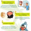 CBD Oil 5 Key Health benefits of CBD Oil