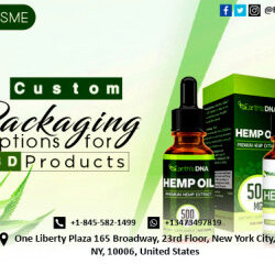 CBD Oil Check out Our Various Selections of CBD hemp oil boxes