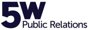 CBD Oil 5W Public Relations Welcomes CBD Dog Health to Roster of Cannabis Clients